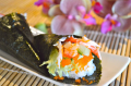 Foto California Temaki